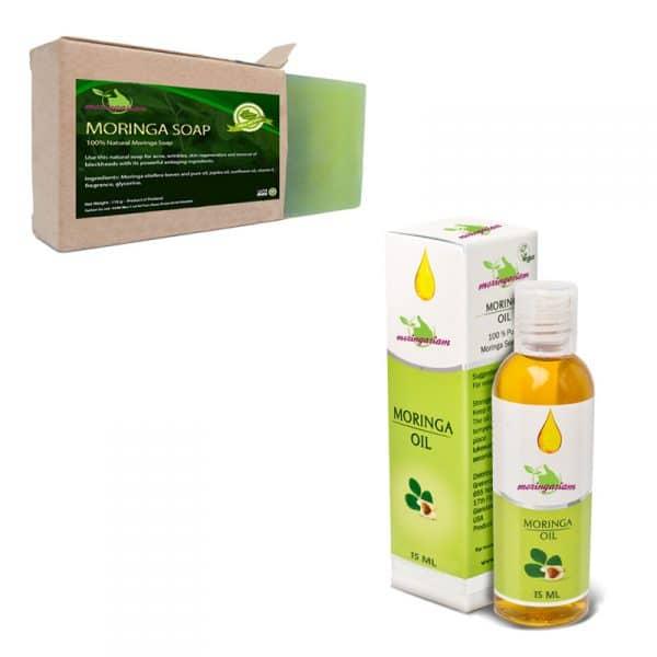 moringa-anti-aging-pack