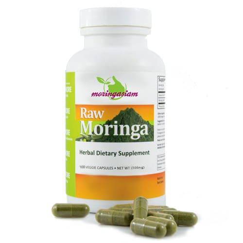 moringa-capsules-100