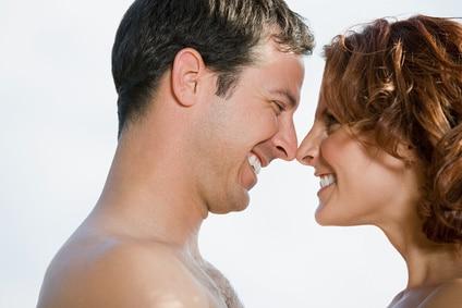 Moringa's aphrodisiac properties