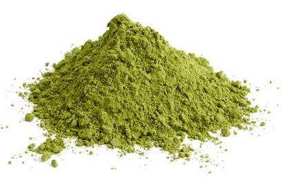 poudre-de-feuilles-de-moringa