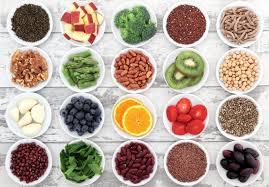 moringa-antioxidants