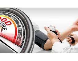 moringa-blood-pressure