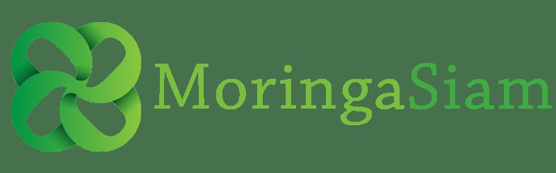 Moringasiam