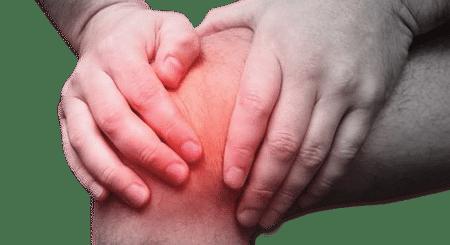 propriétés anti inflammatoires