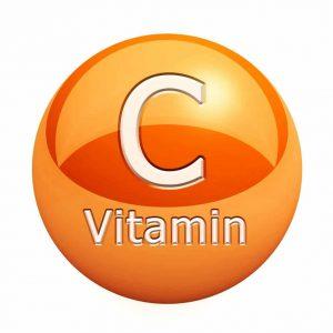 corossol-vitamine C